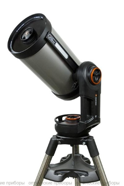Телескоп Celestron NexStar Evolution 9,25