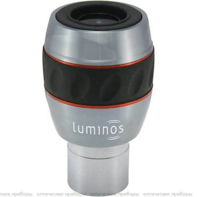 Окуляр Celestron Luminos 7 мм, 1,25""