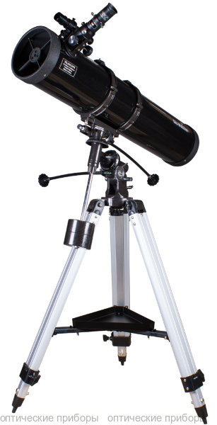 Телескоп Sky-Watcher BK 1309EQ2