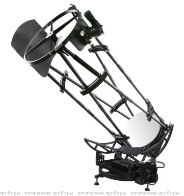 "Телескоп Sky-Watcher Dob 20"" (508/2000) Truss Tube SynScan GOTO"